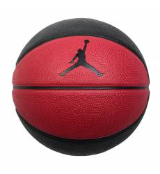 Мяч Jordan Мяч