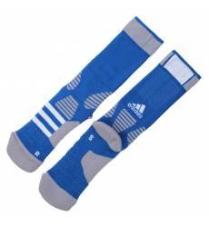 носки adidas Носки  Basket ID FC 1P