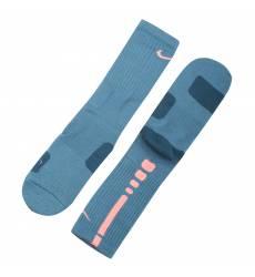 носки Nike Носки  Dri-FIT Elite Crew