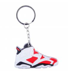 Брелок Jordan AJ6 Брелок  AJ6
