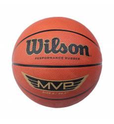 Мяч Wilson MVP Мяч  MVP