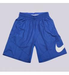 шорты Nike Шорты  Short HBR