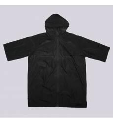 куртка adidas Куртка  Harden SP Parka