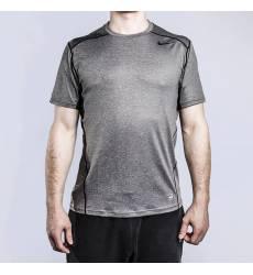 футболка Nike Футболка для тренинга  Hypercool FTTD SS