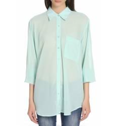 блузка GLAMOROUS Рубашка
