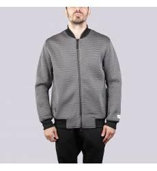 куртка adidas Куртка  AARC SPCR BMB