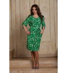 платье Olga Peltek 31203747
