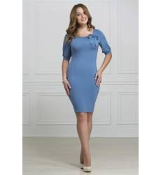 платье Rosa Blanco 31235597