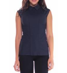 блузка Dioni Блуза
