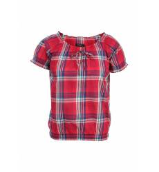 блузка Baon B195202