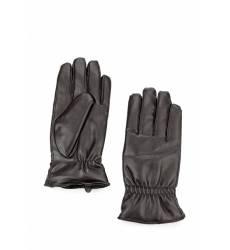 перчатки Piazza Italia 85734