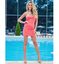 платье SK-House 31587115