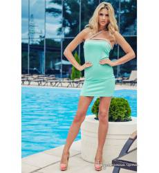 платье SK-House 31587116