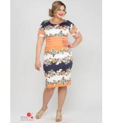 платье Зар-А-стиль 31587254