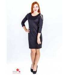 платье Lautus 31587319