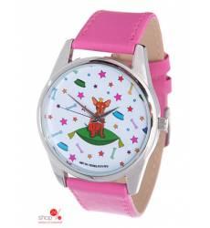 часы Mitya Veselkov 31587407