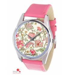 часы Mitya Veselkov 31587409