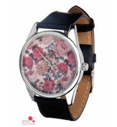часы Mitya Veselkov 31587438