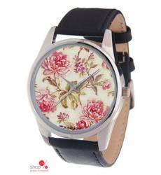 часы Mitya Veselkov 31587440
