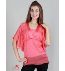 Комплект одежды Царевна, цвет коралловый 31587834