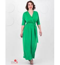 платье Царевна 31587851