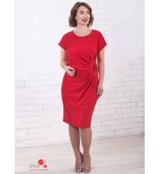 платье Царевна 31587867