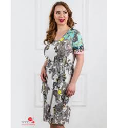 платье Царевна 31587879