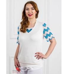 блузка Царевна 31587891