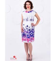 платье Царевна 31587908
