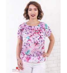 блузка Царевна 31587934