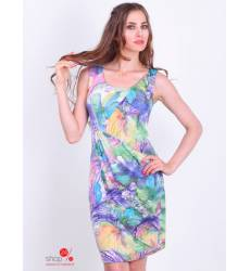 платье Царевна 31587939