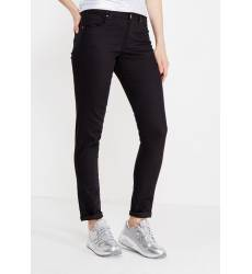 джинсы Modis M162W00628