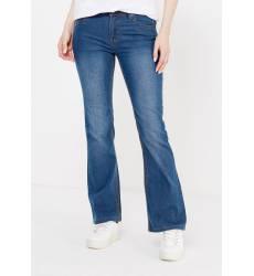 джинсы Modis M161D00145