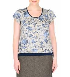 блузка СТиКО Блуза