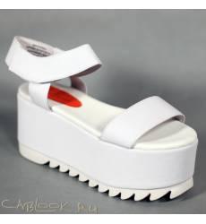 сандалии JEFFREY CAMPBELL сандалии женские Saugren
