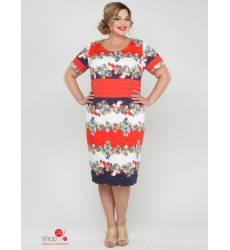 платье Зар-А-стиль 31737809