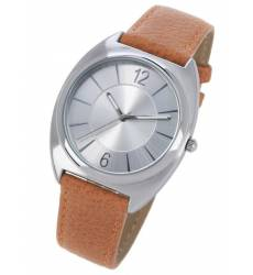 часы Otto Heine 182975
