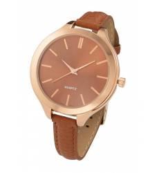 часы Otto Heine 024872