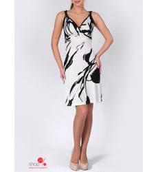 платье Ачоса 31794368