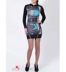 платье Ачоса 31794431