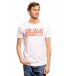футболка denim Футболка Denim 103808501124265