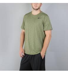 футболка Nike Футболка  M RT Top SS HPR Dry