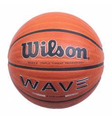 Мяч Мяч