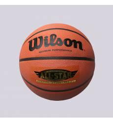 Мяч №7 Wilson Perfomance Мяч №7  Perfomance