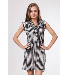платье Sisters 32166494