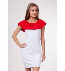 платье Sisters 32166501