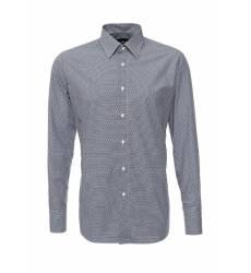 рубашка Karl Lagerfeld Рубашка