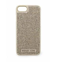 чехол для телефона MICHAEL Michael Kors Чехол для iPhone Michael Michael Kors