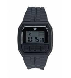 часы РФС Часы