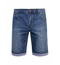 шорты Sela Шорты джинсовые